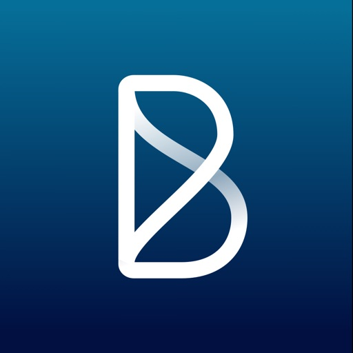 Blink - The Employee App iOS App