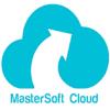 MasterSoft Cloud