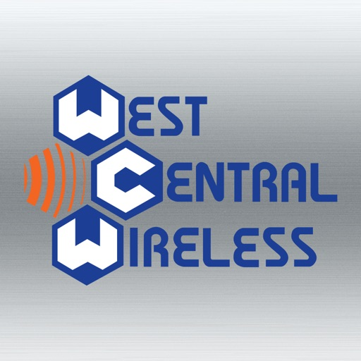 West Central Wireless CMAS