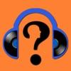 クラシック音楽 : 一般知識 楽しいクイズ QuizMus