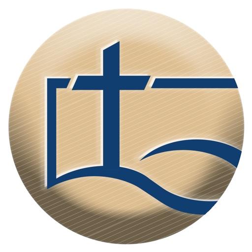 First Baptist Trussville