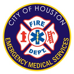 Houston Fire: EMS Protocols