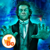 Codes for Mystery Tales: The Reel Horror Hack