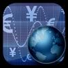 為替情報 - iPadアプリ