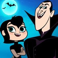 Codes for Hotel Transylvania Adventures Hack