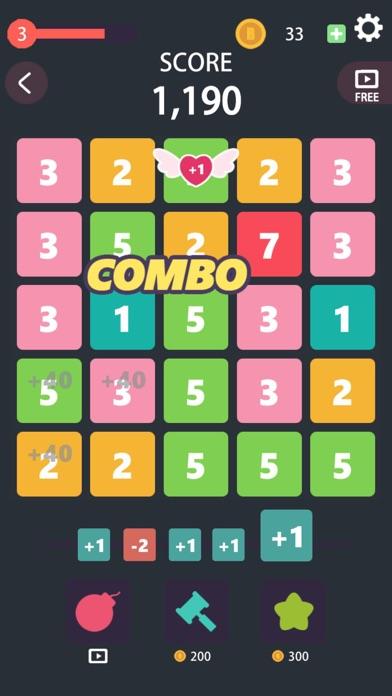 PuzzlePack - Fun Puzzle Games screenshot 2