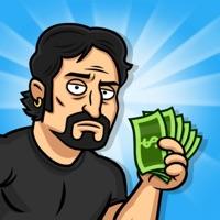 Trailer Park Boys Greasy Money Hack Online Generator  img