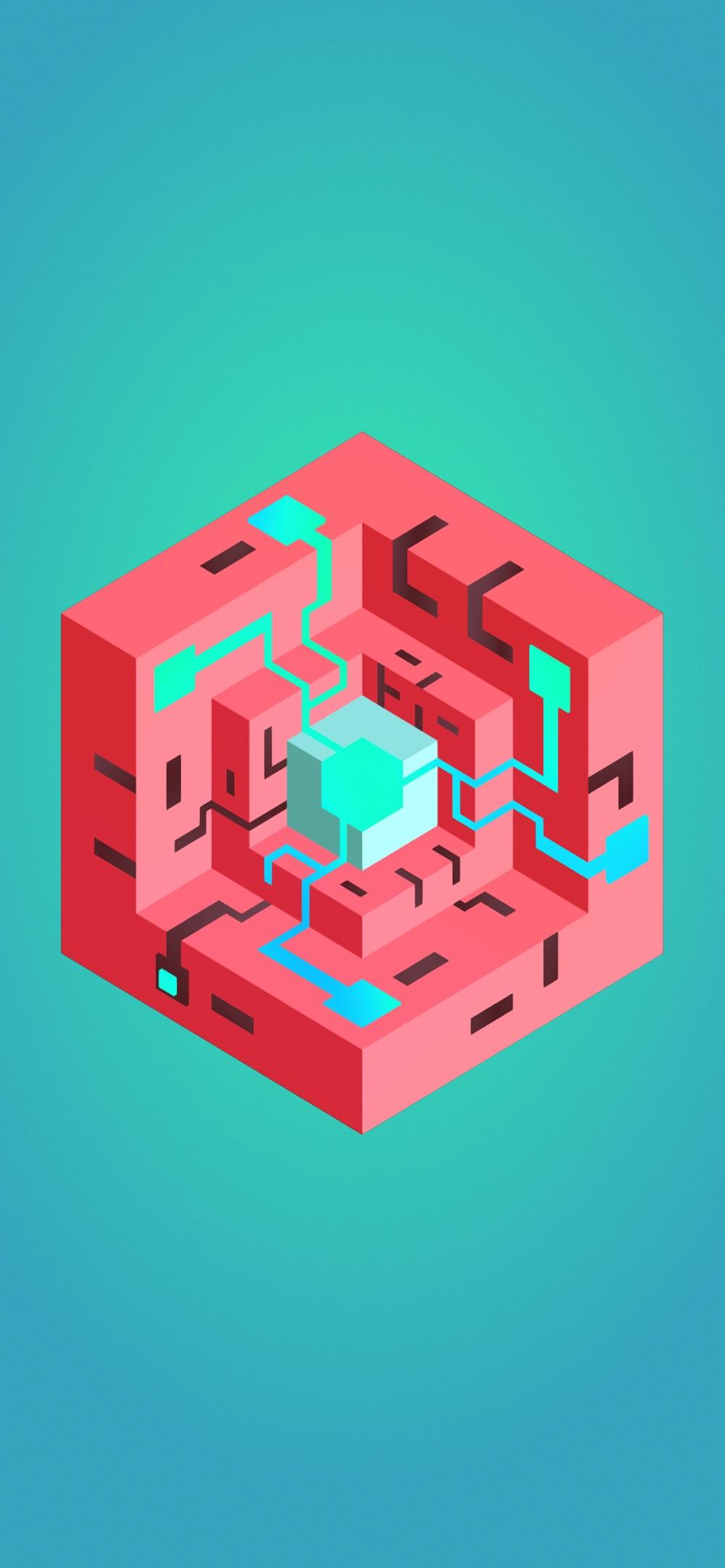 Kubrix hack tool