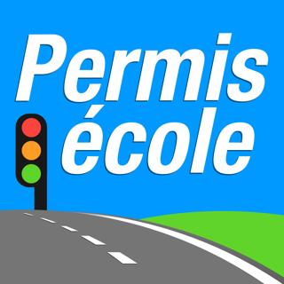 Code De La Route 2020 Dans L App Store