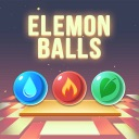 ELEMON BALLS