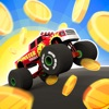 Idle Car Clicker Game - iPhoneアプリ