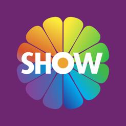 Show Tv Canli