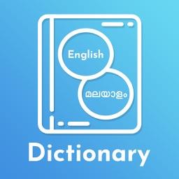 Eng 2 Malayalam Dictionary