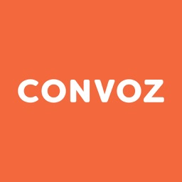 Convoz - Video Discussions