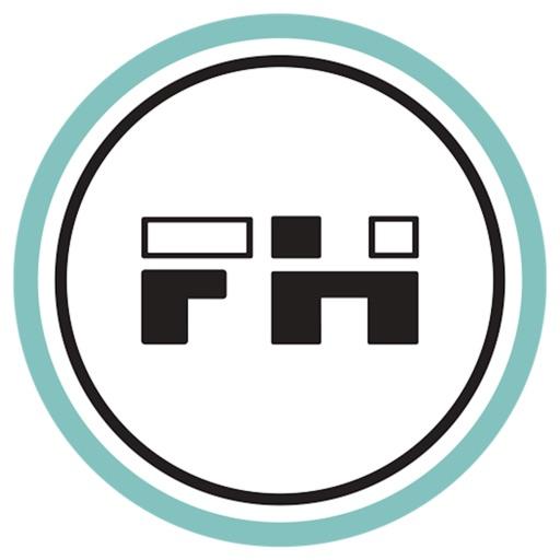FITHOOD- הבית של המאמנים