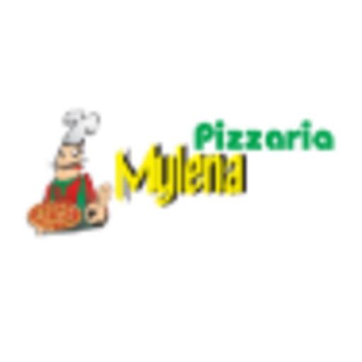Pizzaria Mylena