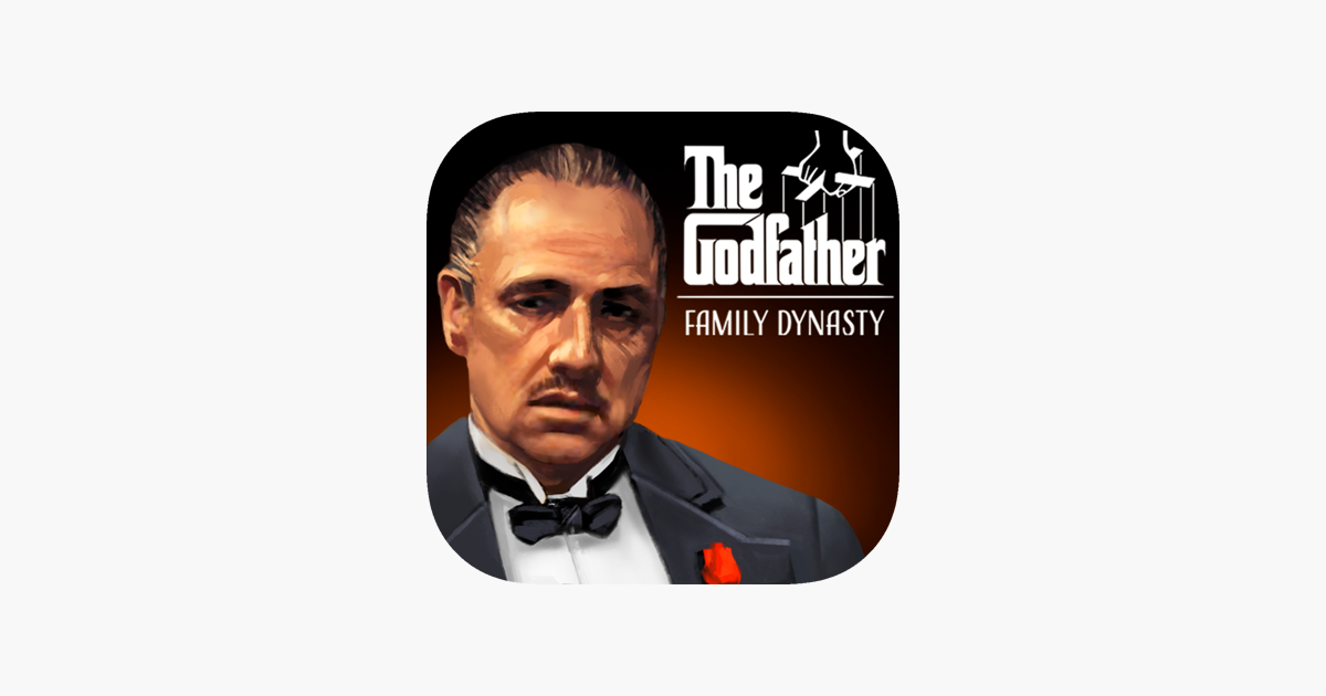 Free download the godfather movie in hindi | The Godfather: Part II
