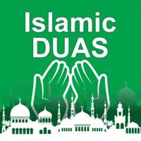 Codes for Islamic Cartoons & Muslim Duas Hack