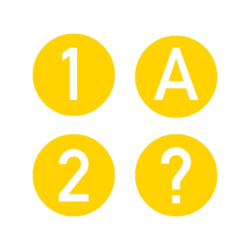 Guess Number - 1A2B