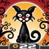 Cat Physics - Donut Games