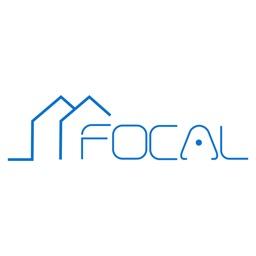 Focal Home