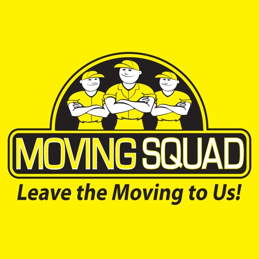 Moving Squad