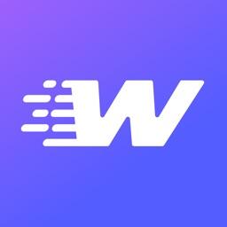 WishowVPN-Unlimited Proxy