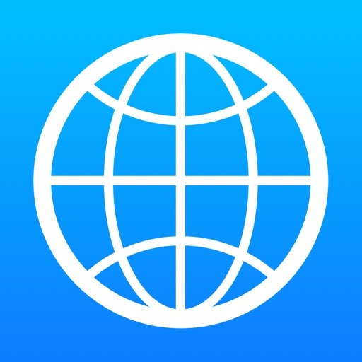 iTranslate Translator by iTranslate