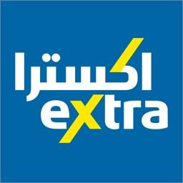 eXtra اكسترا