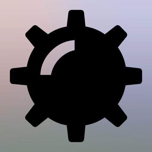 Minesweeper - Logic Puzzle