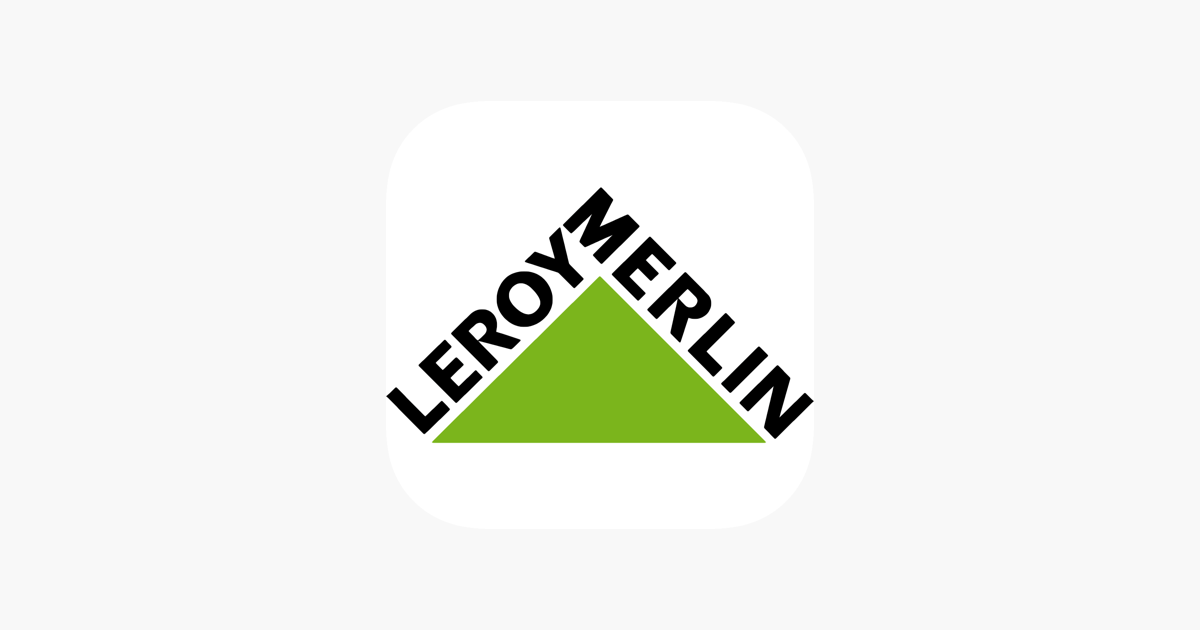 Leroy Merlin Dans Lapp Store