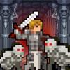 イノセントウォリアーズ:ローグライクアクション RPG - iPhoneアプリ