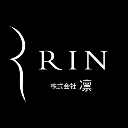 RIN 公式アプリ