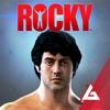 Real Boxing 2: ROCKY - iPadアプリ