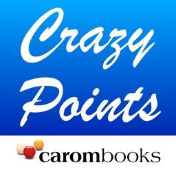 Crazy Points