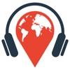 VoiceMap:线下语音导游导览