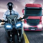 Motorbike: New Race Game