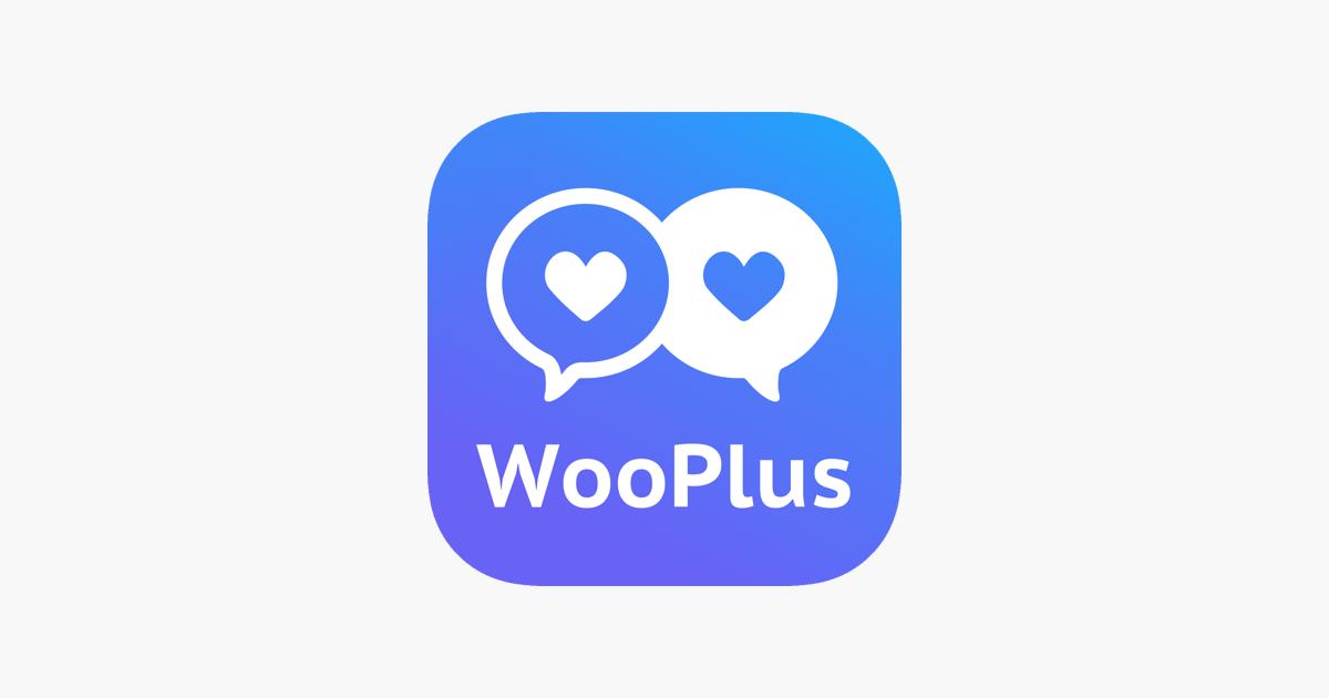 gratis plus size dating webbplatser Kanada