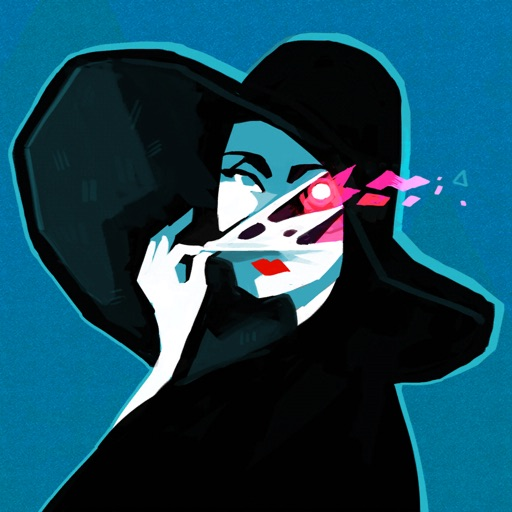 Cultist Simulator icon