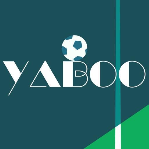 YaBoo:Scores Challenge