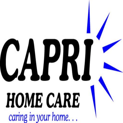 Capri Home Care