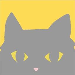 CAT〜不思議な猫の脱出ゲーム〜