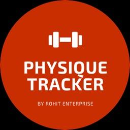 Gym Progress Tracker