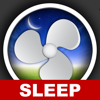 Bed Time Fan White Noise Sound - Indian Summer Media, LLC
