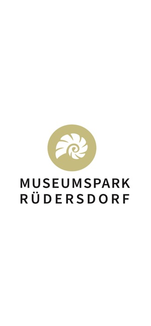Museumspark Screenshot