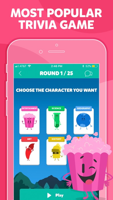 download Trivia Crack