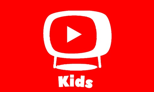 KidsHub on TV - HD & 4K