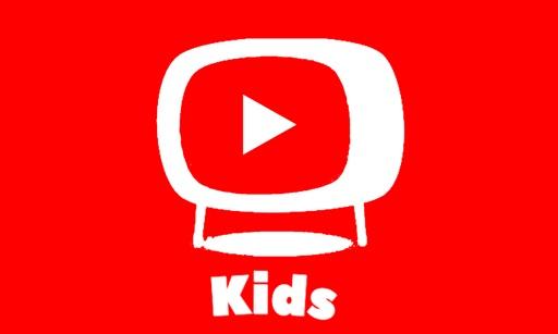 KidsHub on TV - HD & 4K