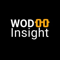 WOD Insight by Voopty