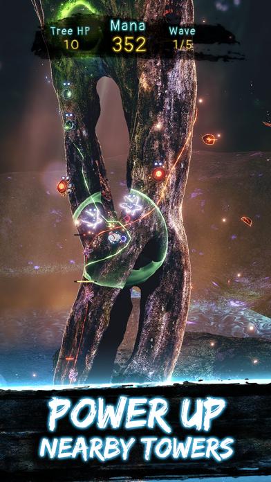 Eri's Forestのおすすめ画像6